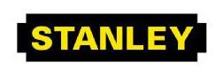 StanleyWorks